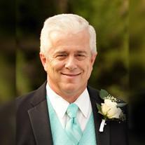 Boyd Dale Fairburn