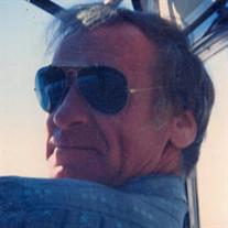 Terry Lance Allen