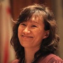Dr. Lai Han Lisa Watt