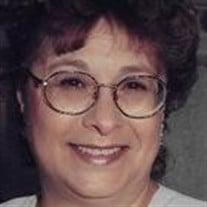 Rosalie A. Novak