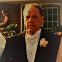 Roger  Lee Lanham