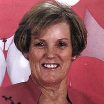 Sylvia B. Bradley