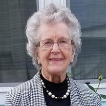 Marjorie C. Loncarich