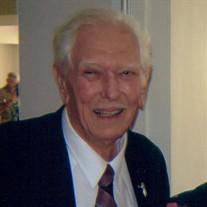 Chester  H. Richardson, Jr.