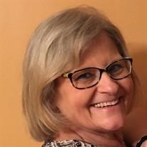 Phyllis  Helen  Powers