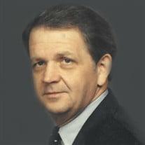 Ross B. Payton