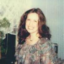 Rita Joy  Childress (Hopper)