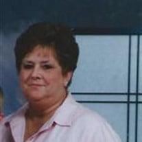 Linda Jean   Rogers (Matthews)