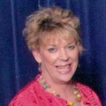 Debbie Collins Rion