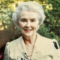 Dorothy Dingfelder