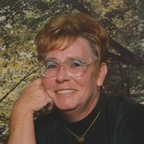 Martha  K.  Dunaway