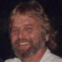 Joseph Bouchard
