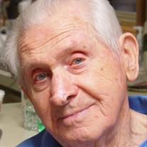 Walter Korab