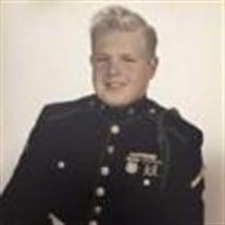 Leo Charles Ankerson Jr.