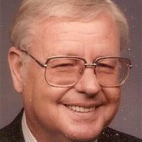 Glenn Ray Briggs