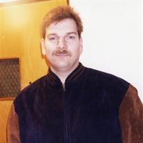 Stephen J Badnarik