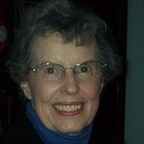 Mary Therese Murphy Prochaska