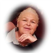 Deborah K. Durham