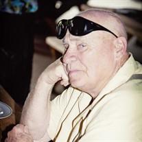 Ralph A. Zanelotti