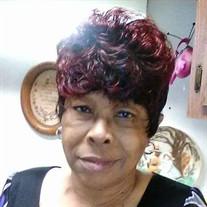 Ms. Brenda L. Cheers