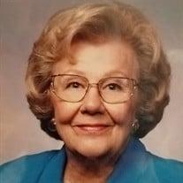 Elaine E. Anderson