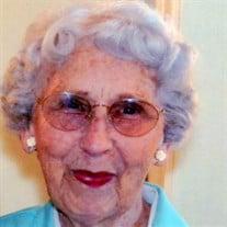 Lois Hall Bailiff