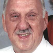 Alfred J. Pawlowski