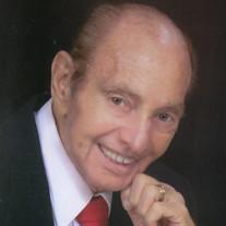 Mr. Angelo Minerva