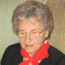 Violet Newton Baynard