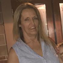 Sandra Lynn Dauth