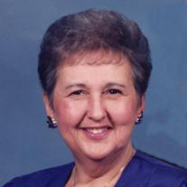 Beverly M. Schoolmeesters