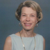 Marjorie Diane Kennary