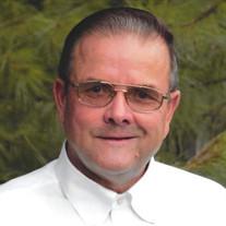 Kervin G. Zimmerman