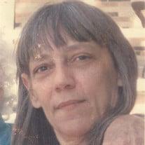 Karen Pitre