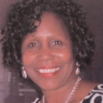 Barbara Ann Kenlaw