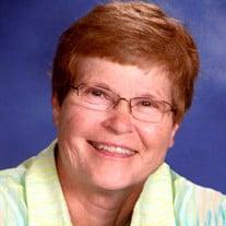 Marilyn K. Achard