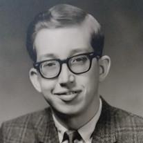 Glenn Bradley Skipper  Jr