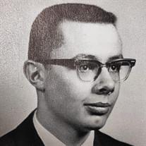 Bruce C. Nehring