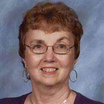 Linda L. Trikur