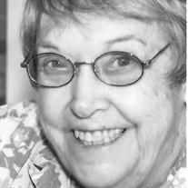 Lynn Shirley Kouts