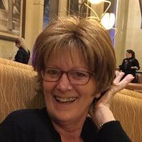P. Kathleen Heffernan