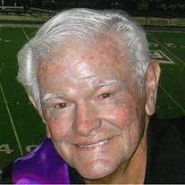 Ronald M Axton