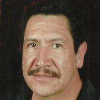 Eugene G.  Marin