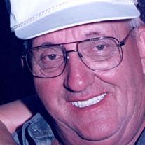 Wayne G. Kasbee
