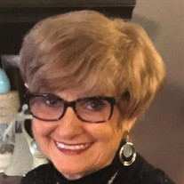 Joyce Elaine Canfield