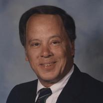 Sam C. Talbert