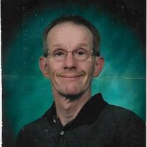 Joseph Francis Maguire