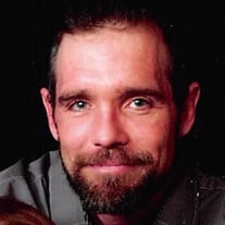 Stephen Earl Anderson