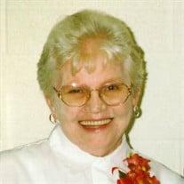 Lois Scudder