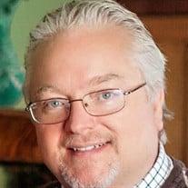 David William McCubbins